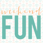 Weekend Fun, Jan. 10-12