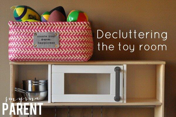 DeclutterBlog