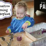 Alternative Learning Philosophies