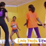 Love Youth Fitness Review & GIVEAWAY!