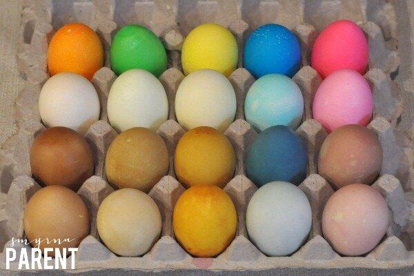 Egg Dye Test Full Set.jpg