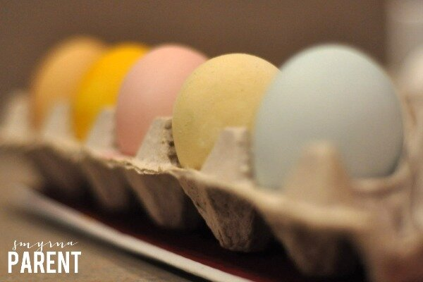 Natural Dyed Eggs.jpg