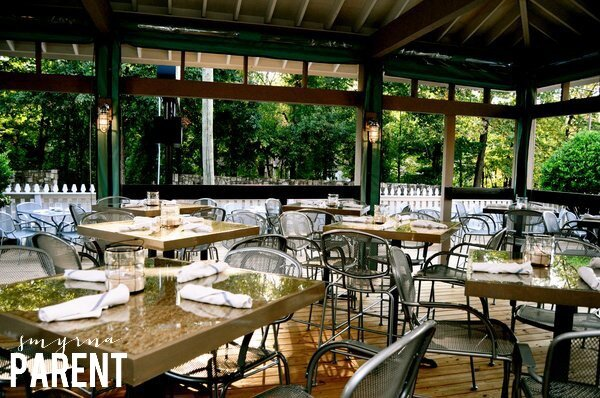 Outdoor Dining3