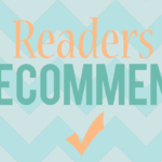 {Readers Recommend} Hairdressers