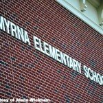 {Smyrna Voices} Why I choose to send my son to a public school in Smyrna