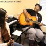 {Small Business Spotlight} The Music Studio at Vinings