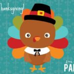 Local Thanksgiving Events