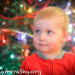 How to Improve your Christmas Morning Photos