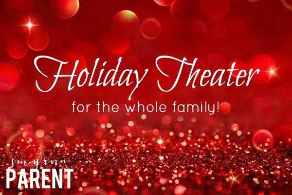 Holiday Theater (2)