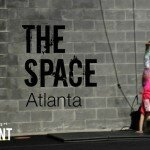 {Small Business Spotlight & Giveaway} The Space Atlanta