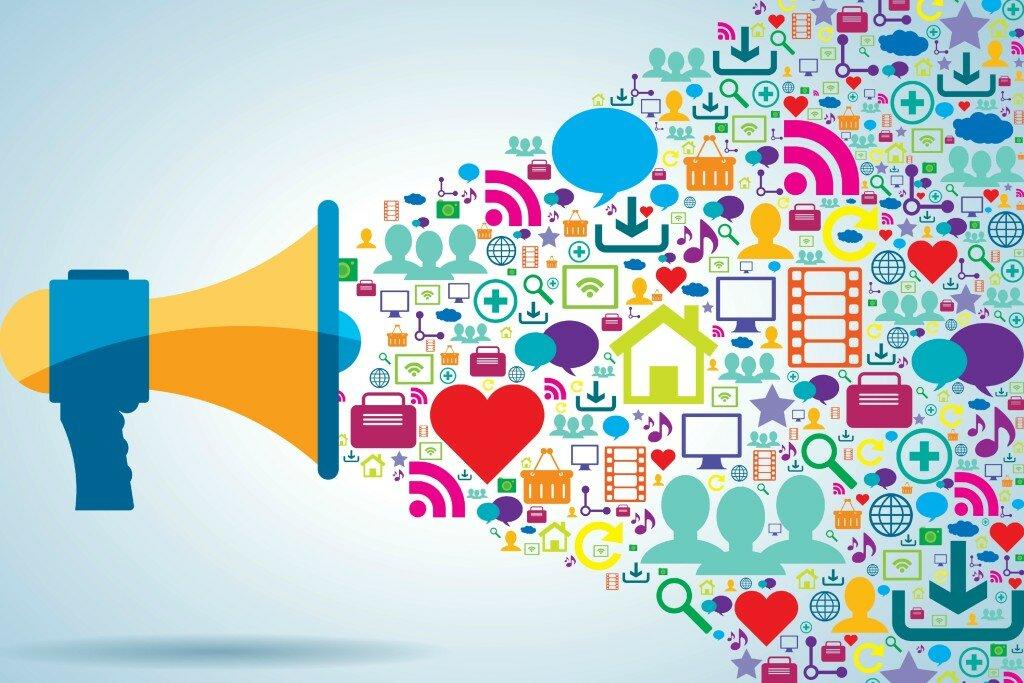 Social Media Crop