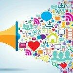 Posting Milestones on Social Media