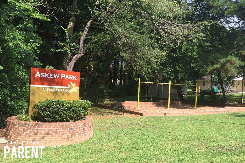 Askew Park