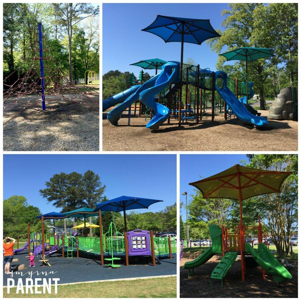 Cobb Park1