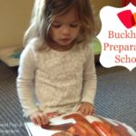 {Small Busines Spotlight} Buckhead Preparatory School