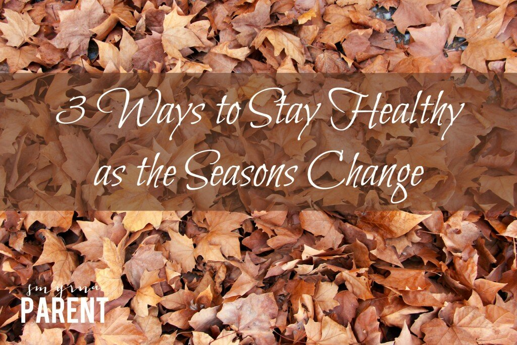StayHealthyHeader