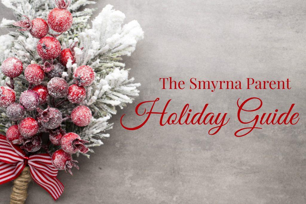 Christmas tree, greeting card. Decoration.