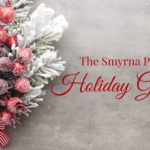The Smyrna Parent Holiday Event Guide
