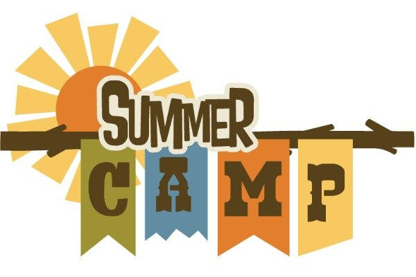 creative writing summer camp atlanta